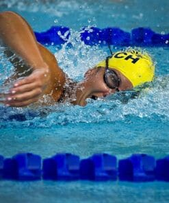 Natation et water polo